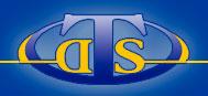 Dyslexia Testing Services