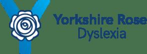 Yorkshire Rose Dyslexia